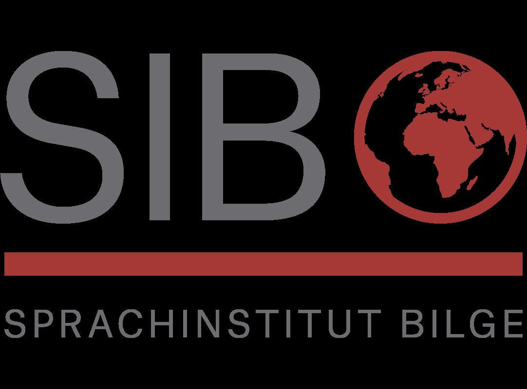 SIB Sprachinstitut Bilge