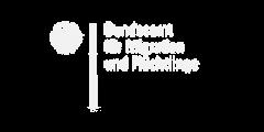 bamf logo 2